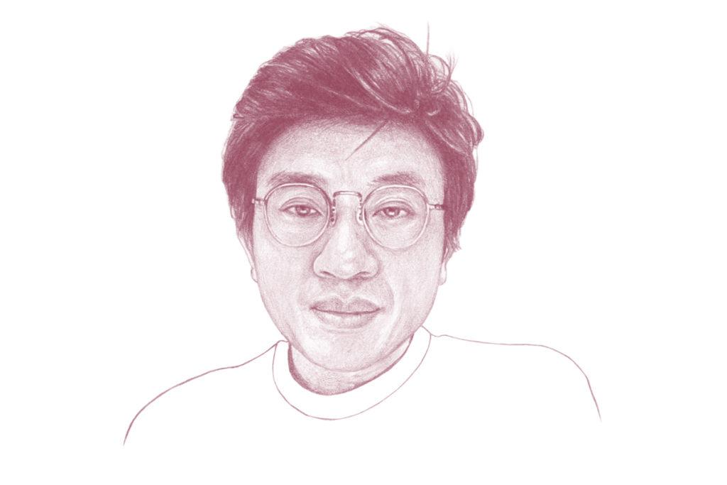 專欄作家_鄭陸霖