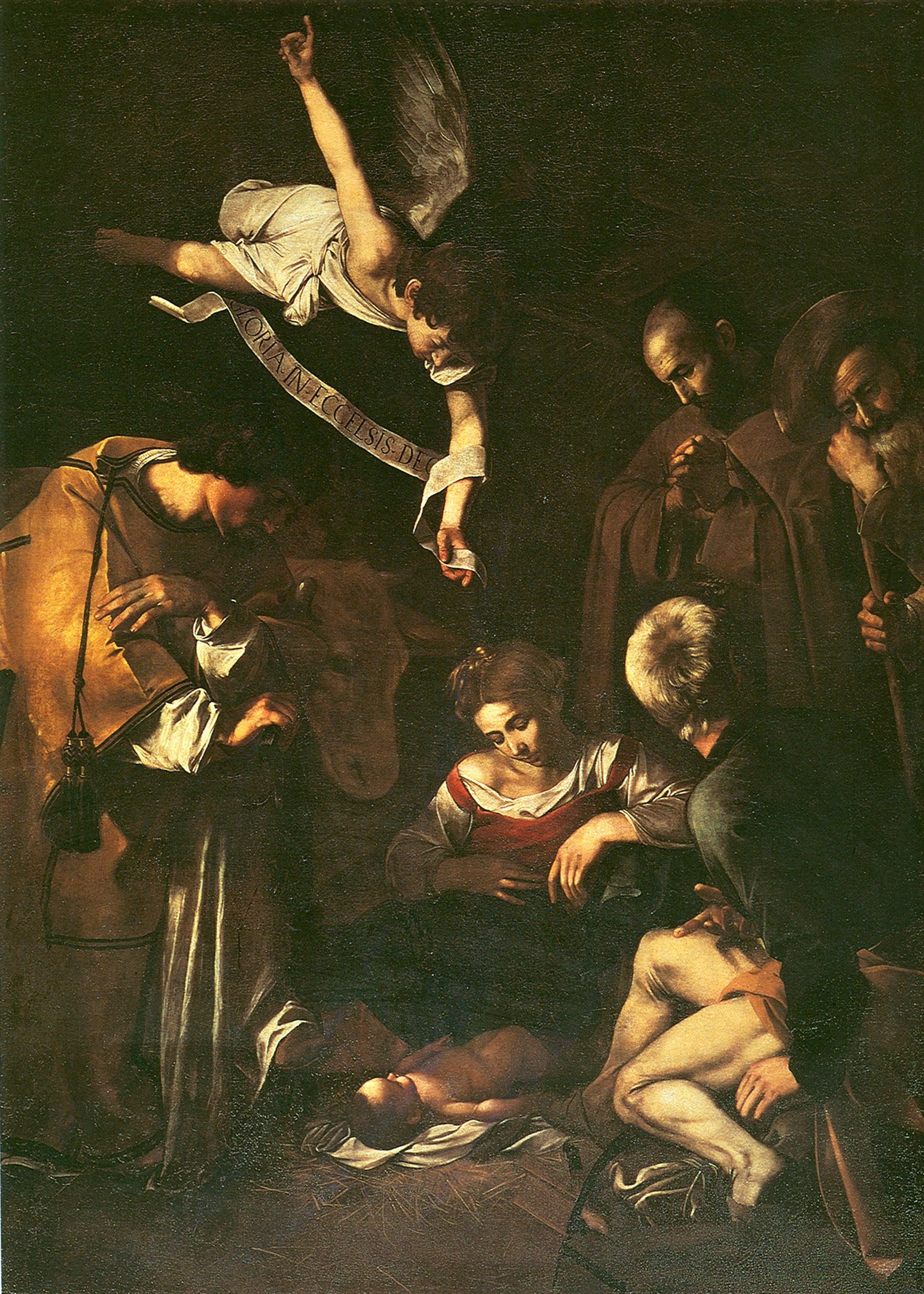 耶穌誕生09