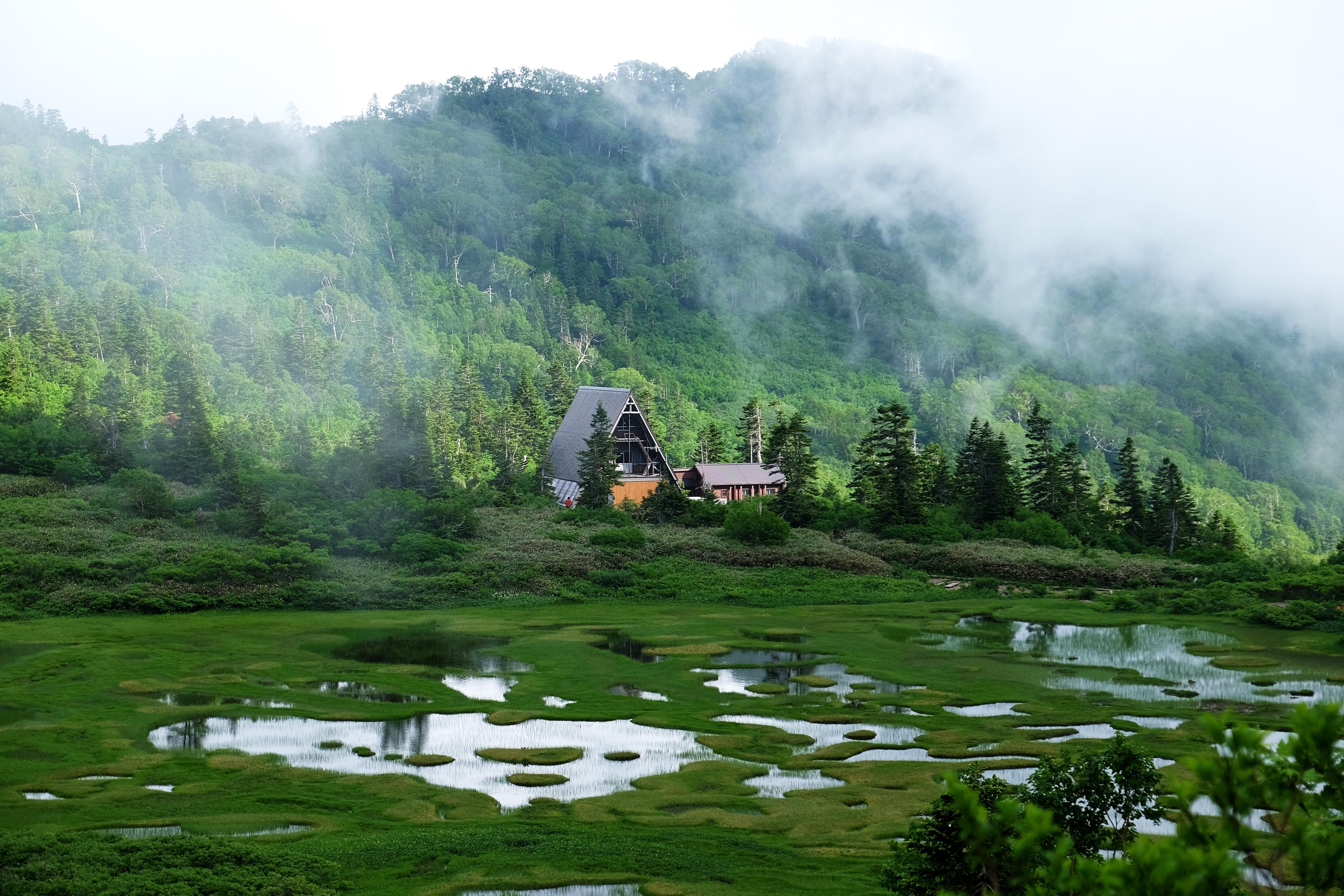 山岳文化03