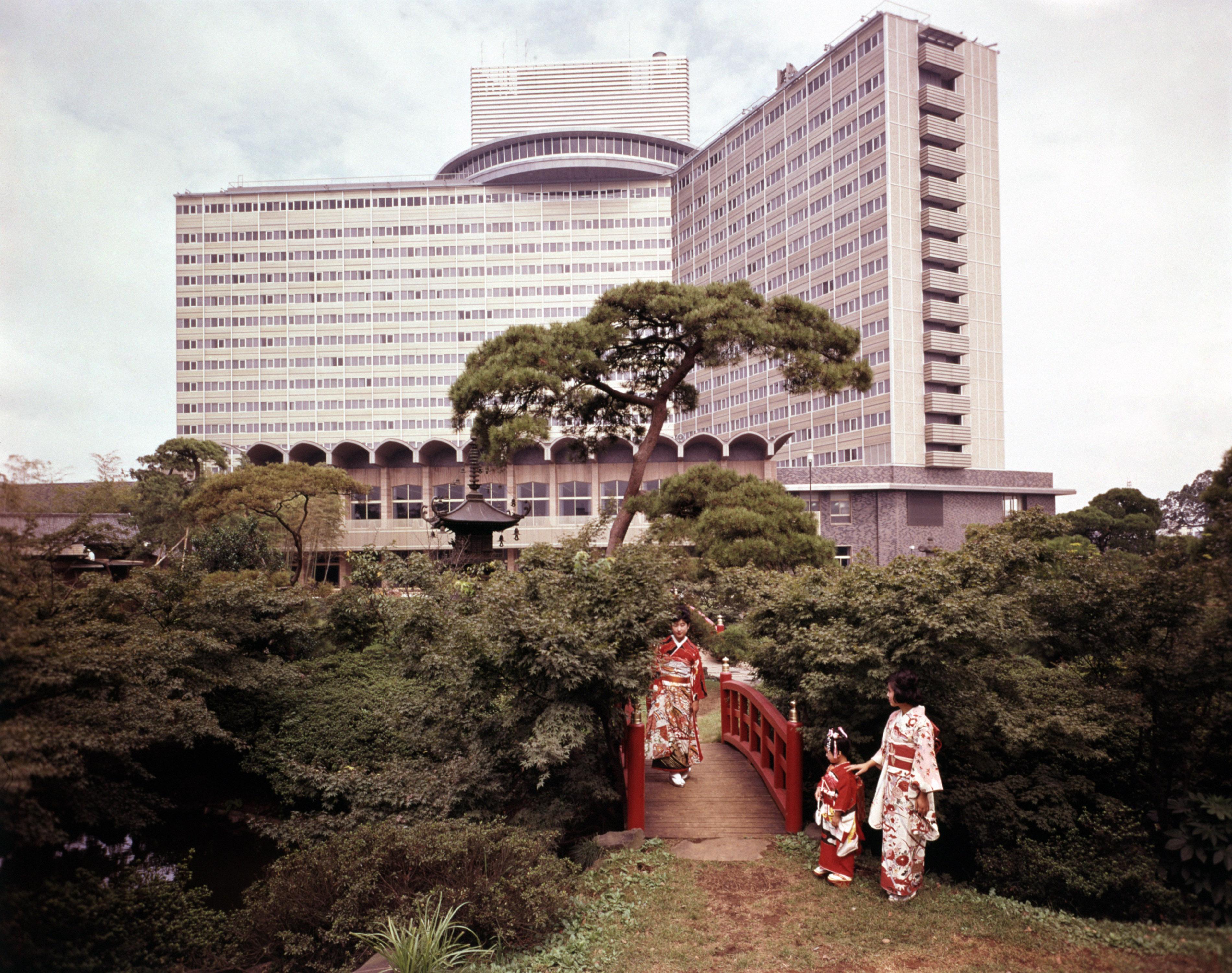 東京旅館發現04