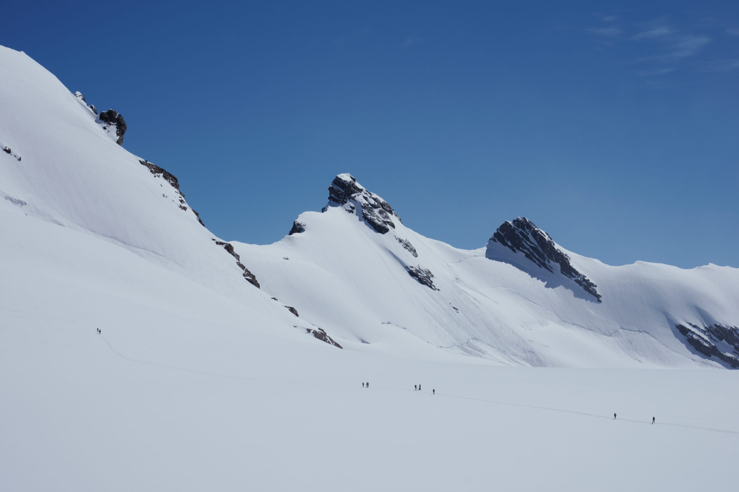 瑞士阿爾卑斯山脈04