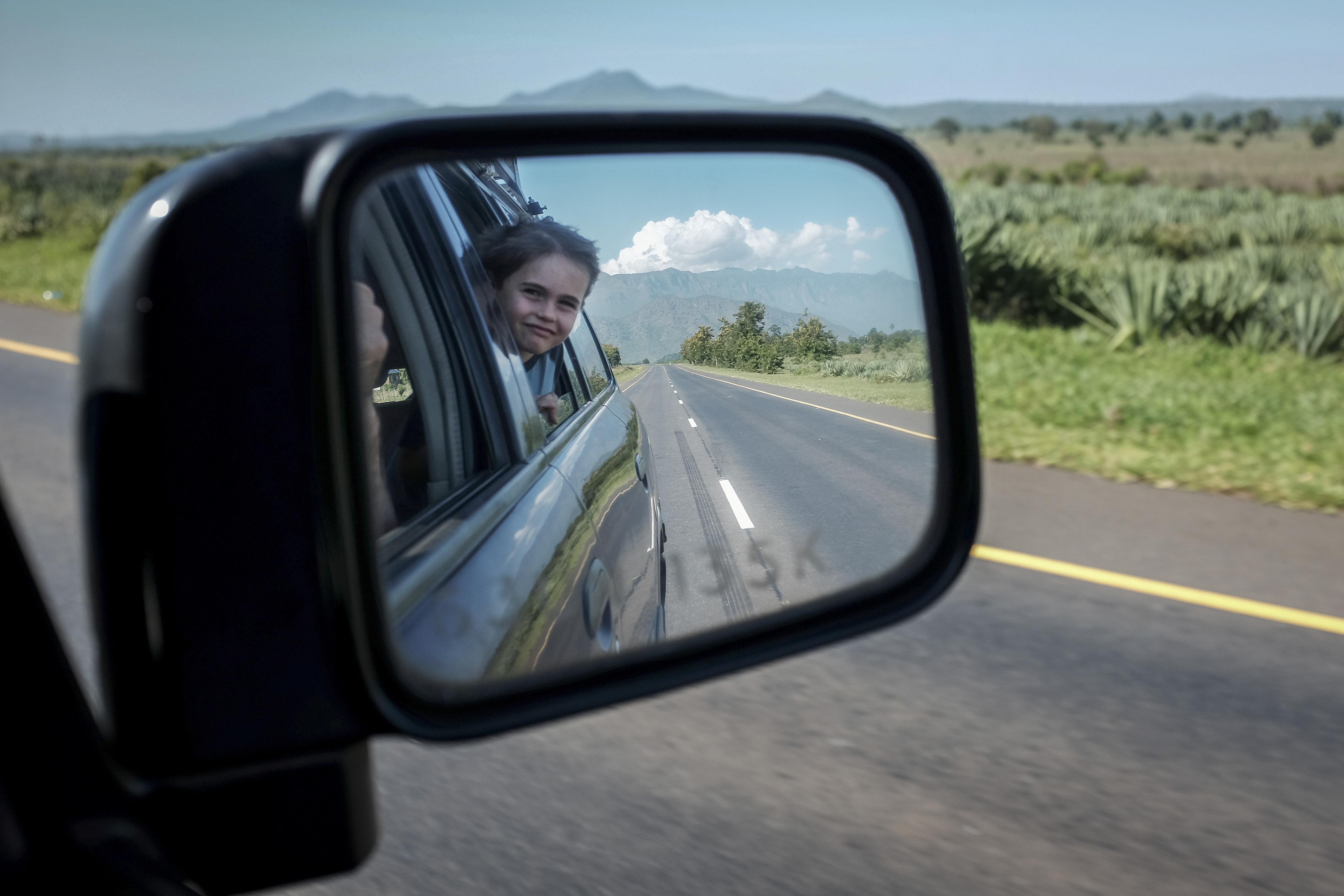 自駕遊非洲03