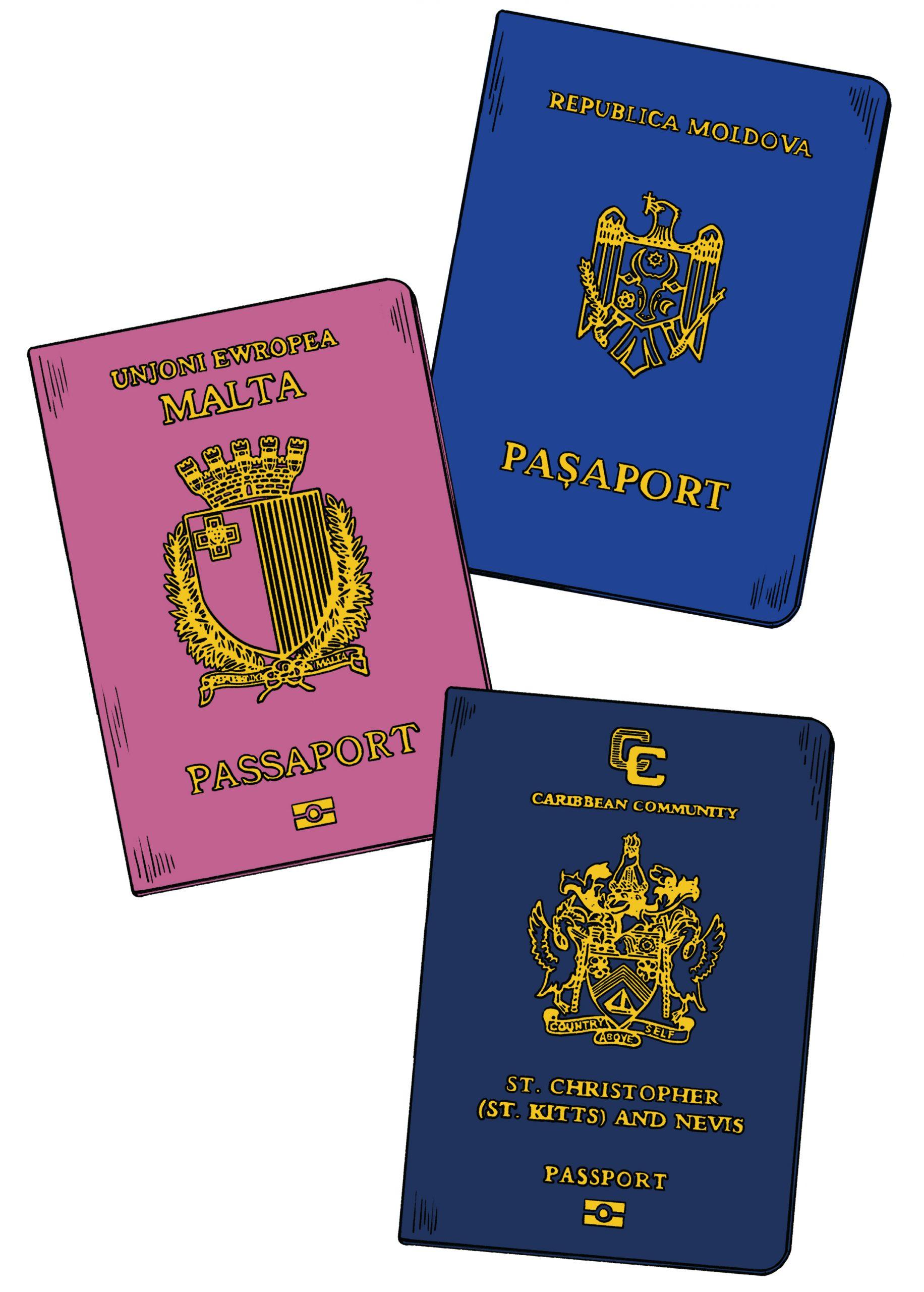 護照之王04