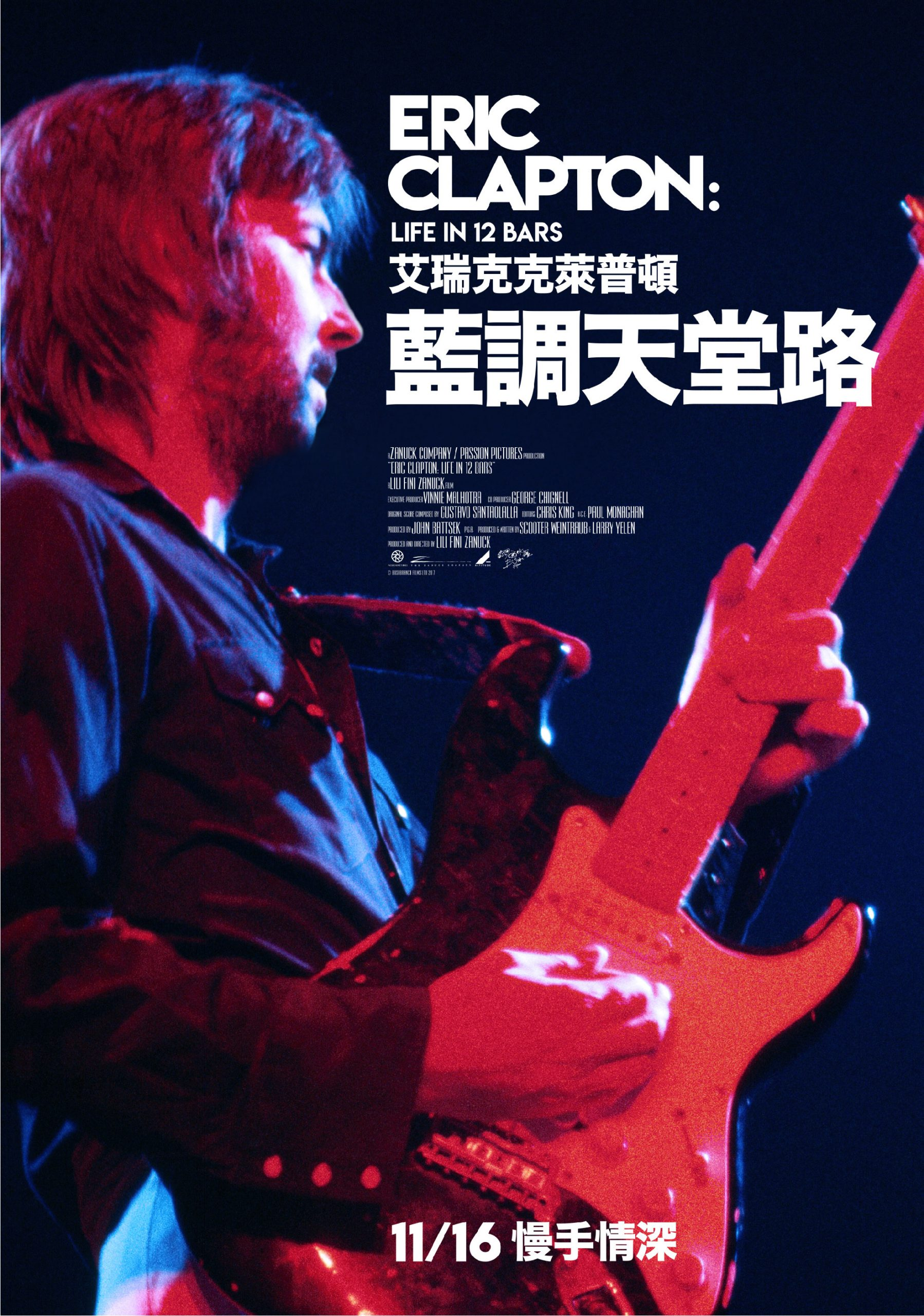 Eric-Clapton01