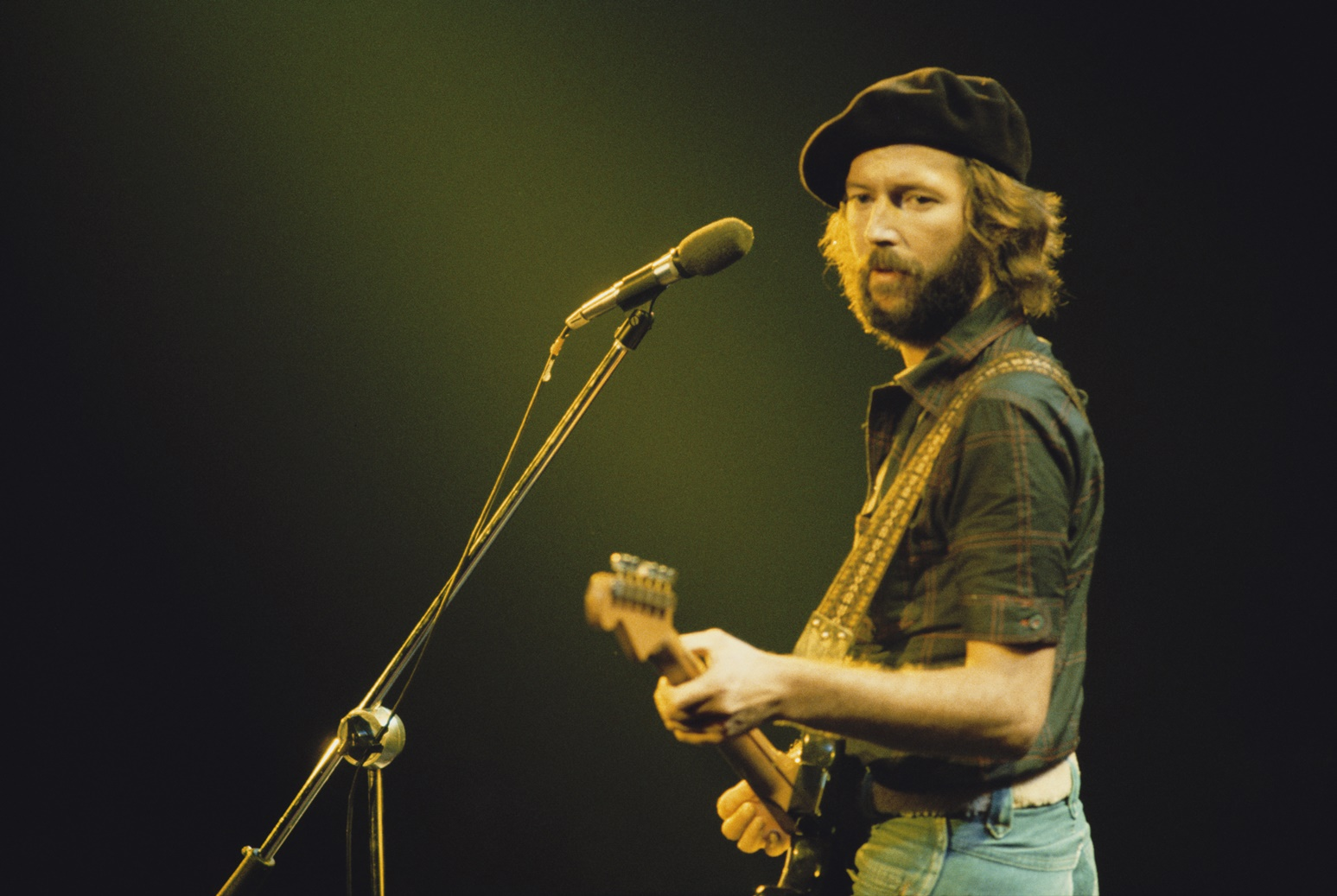 Eric-Clapton02