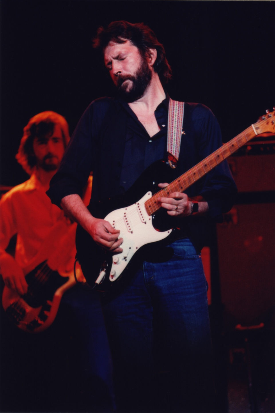 Eric-Clapton04