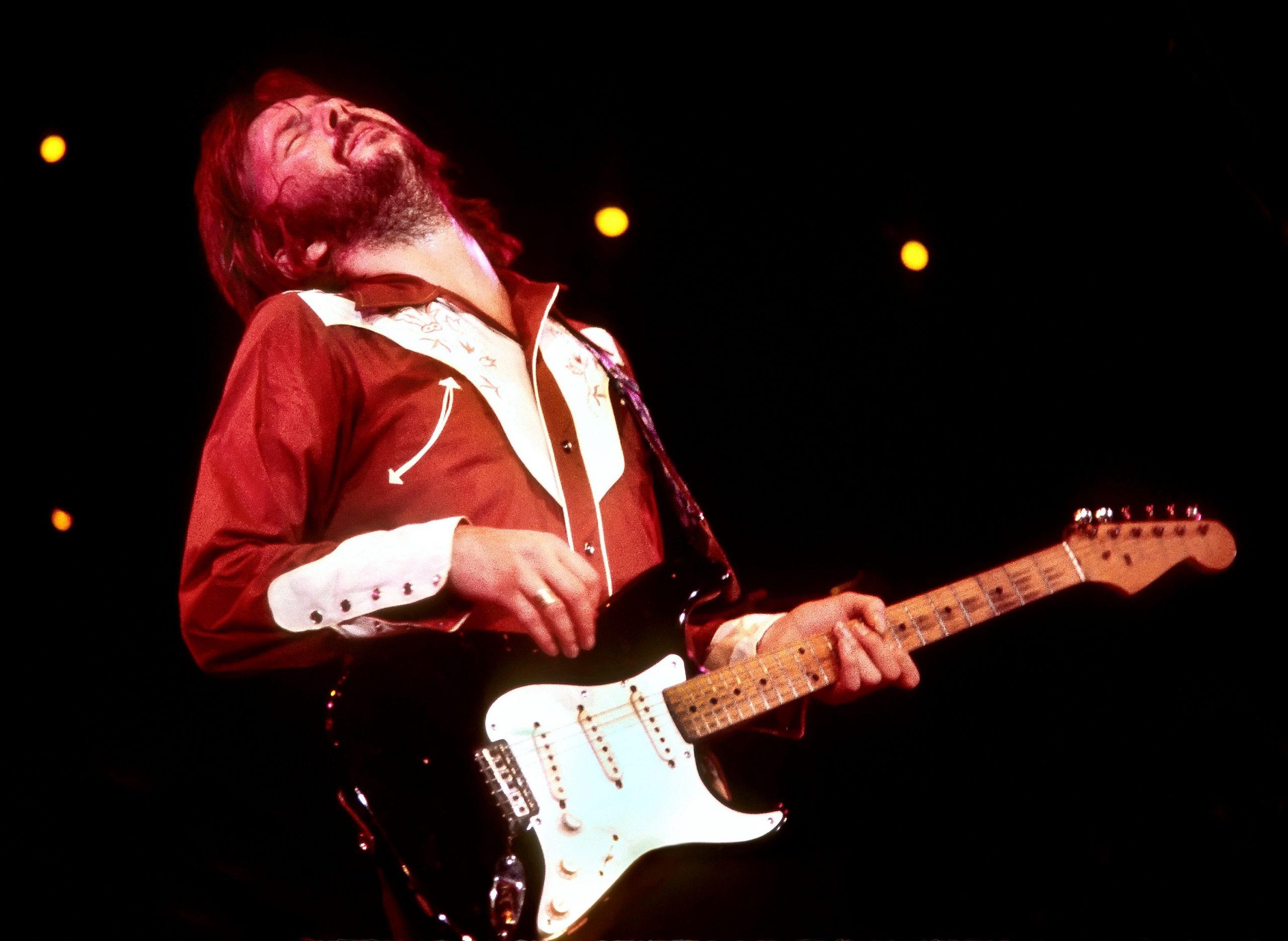 Eric-Clapton_image