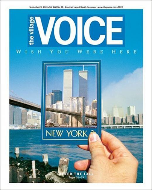 voice_11