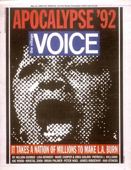 voice_6
