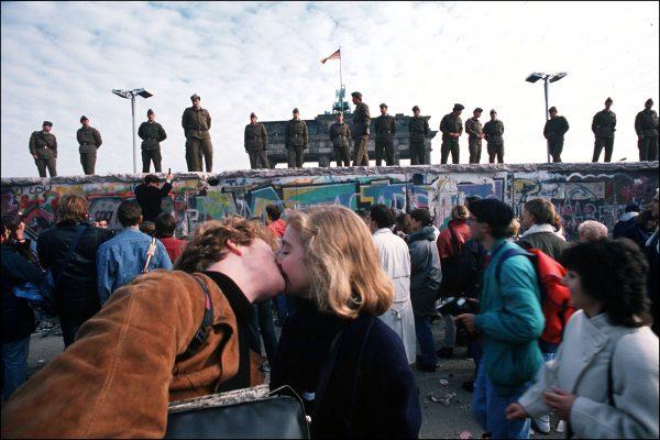 柏林圍牆02