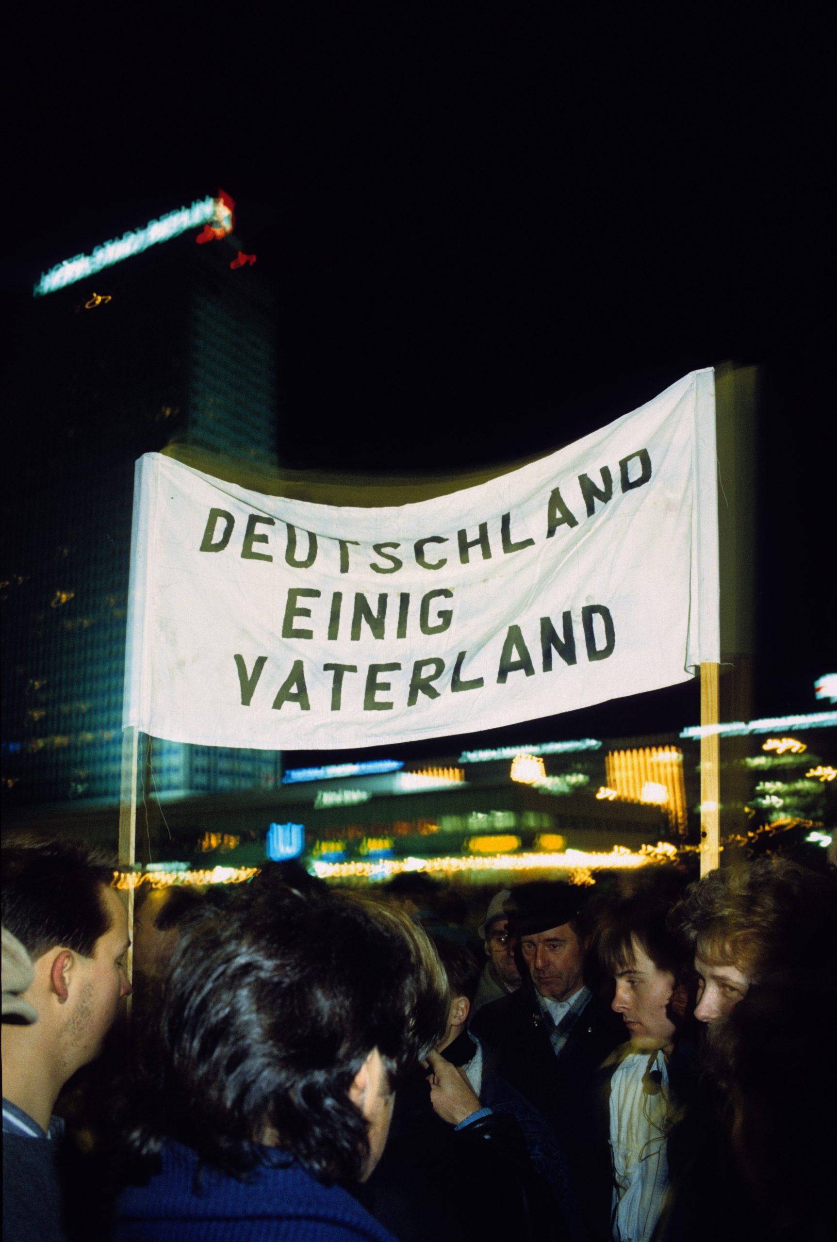 柏林圍牆05