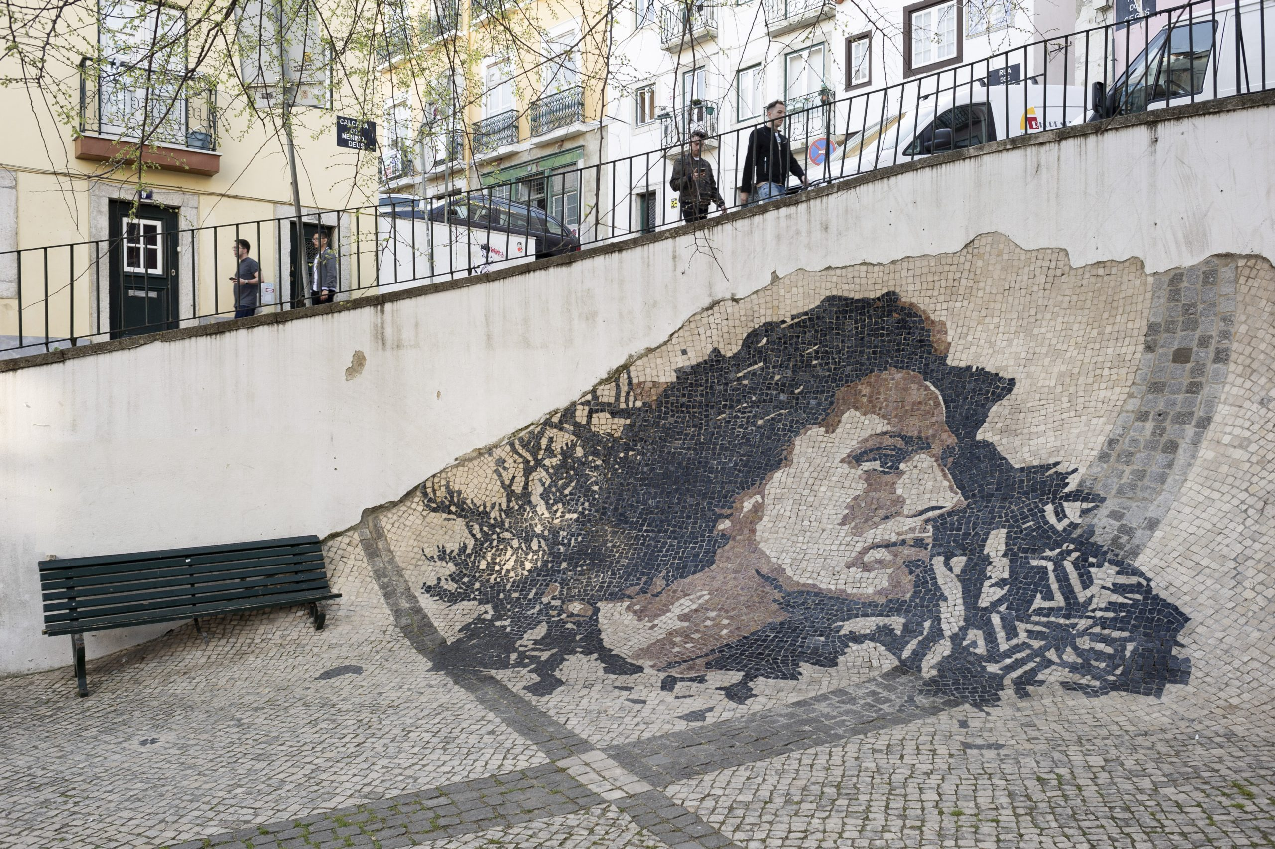 PORTUGAL-PAVERS-06