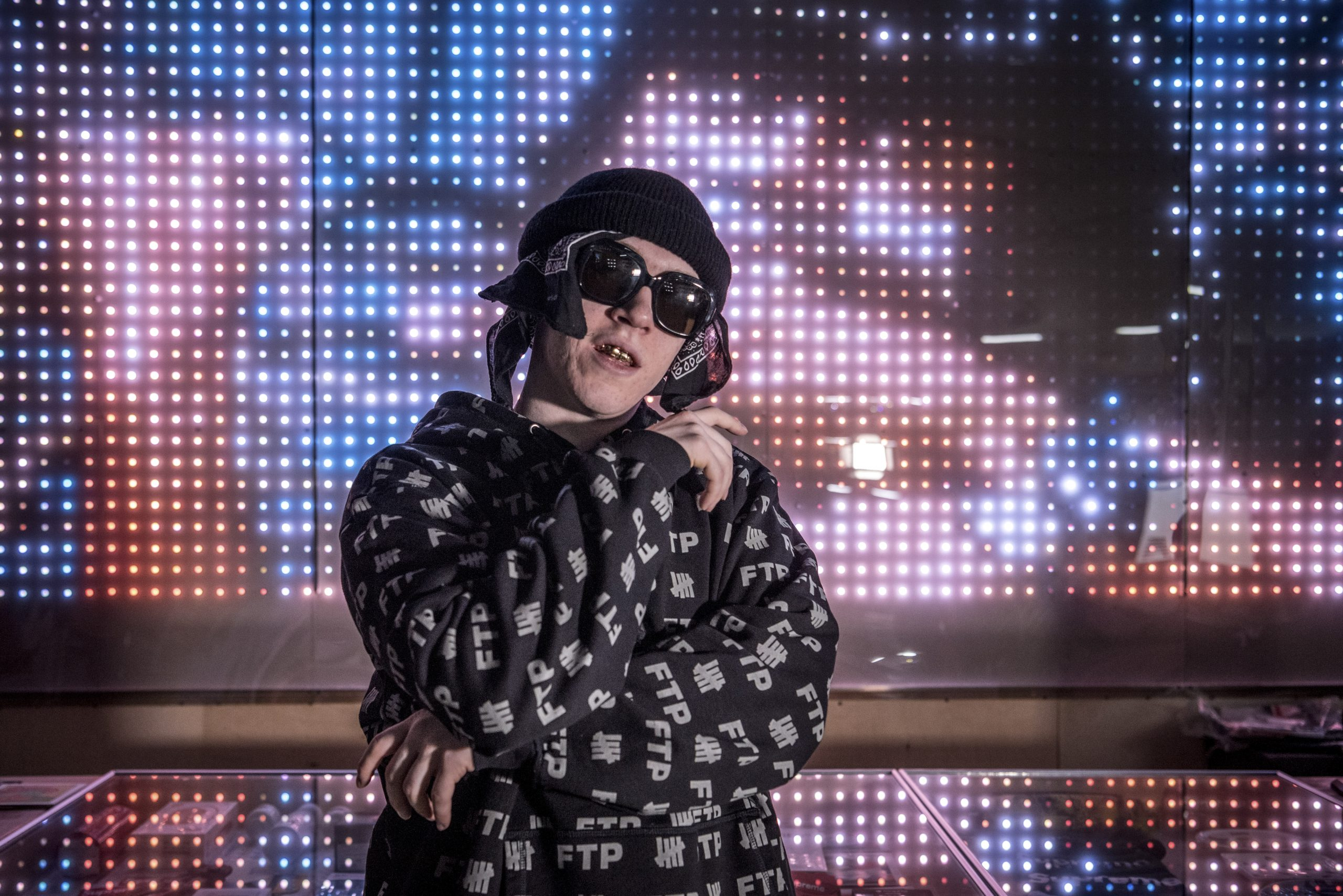 RUSSIAN-RAPPERS03