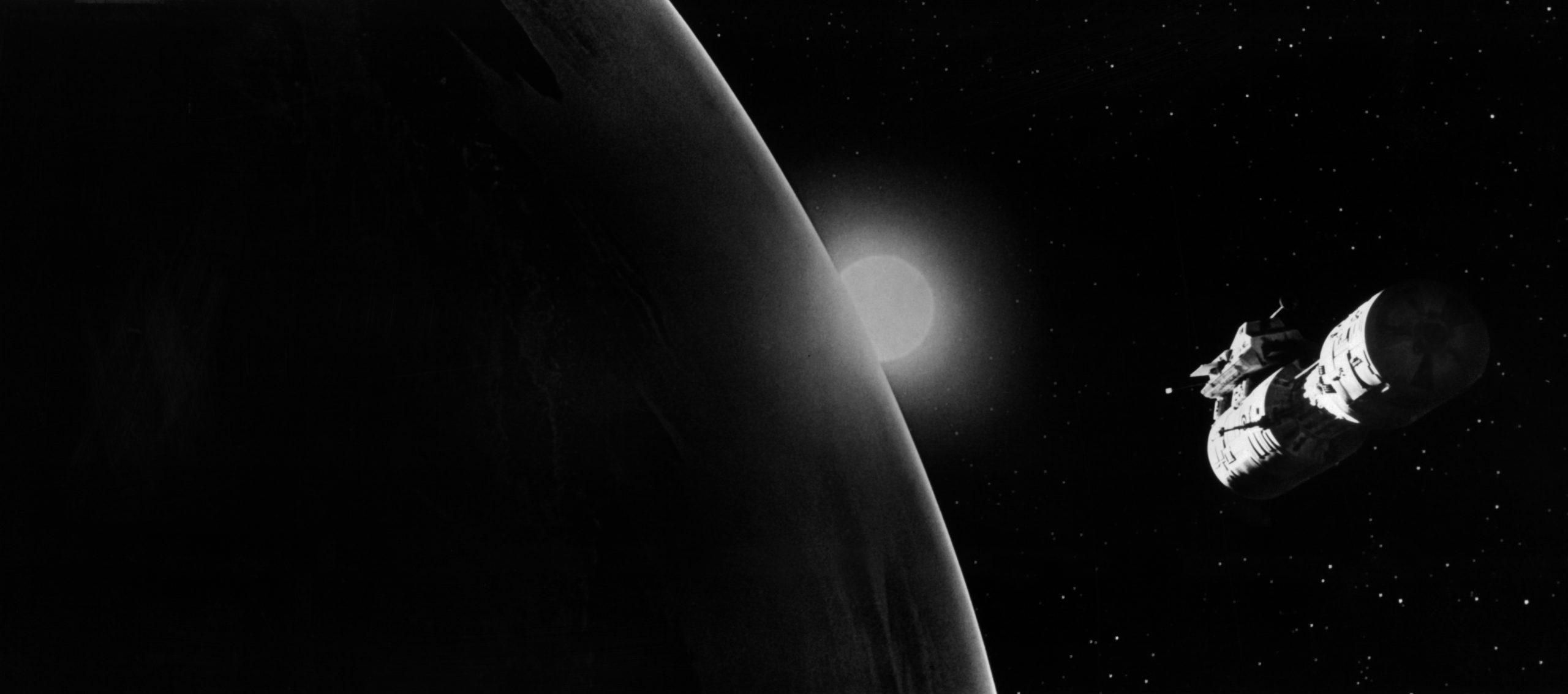 地球人的太空幻想01