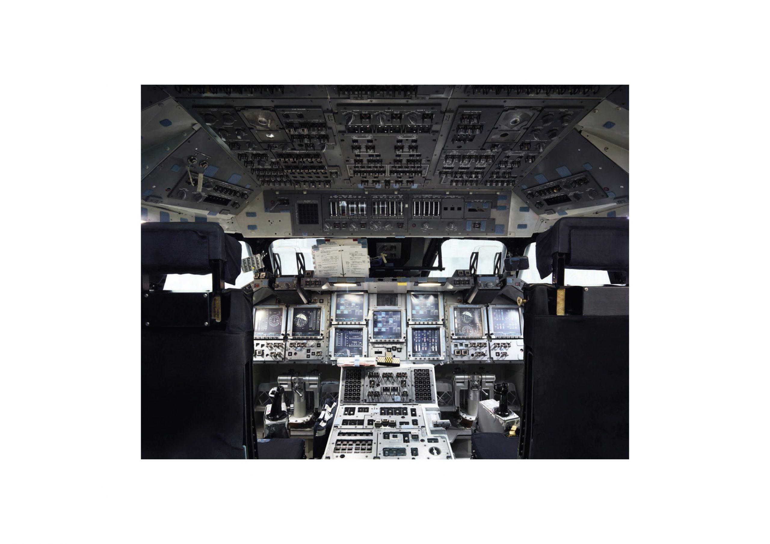 NASA_02