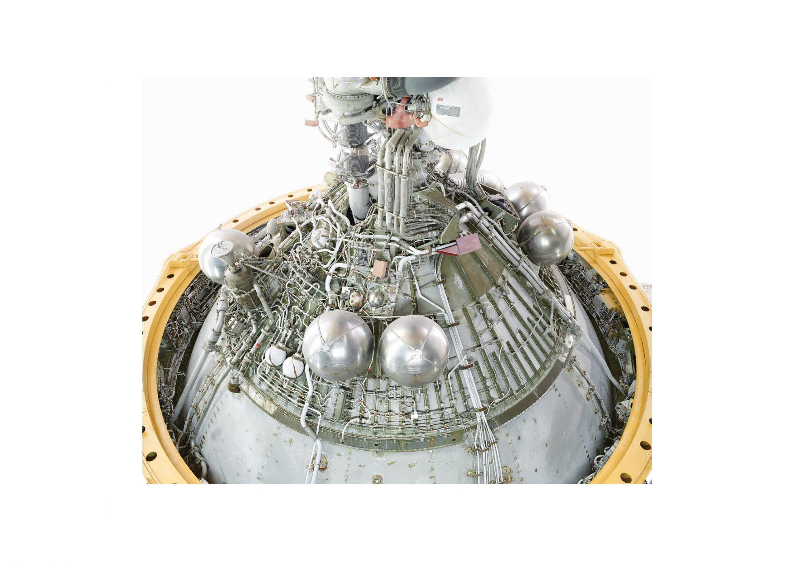 NASA_07