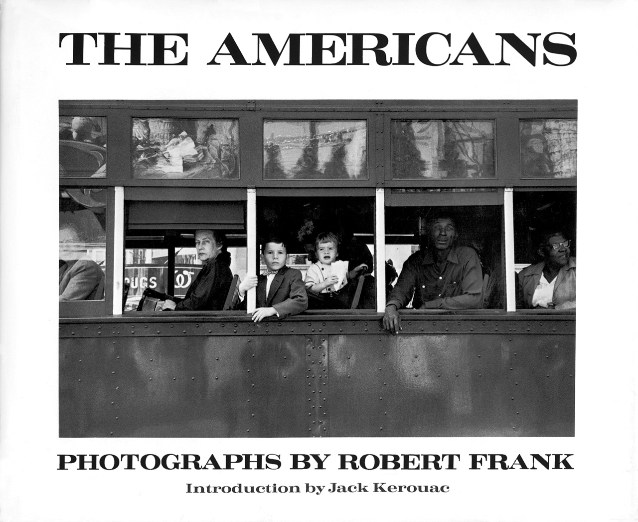 Robert Frank02